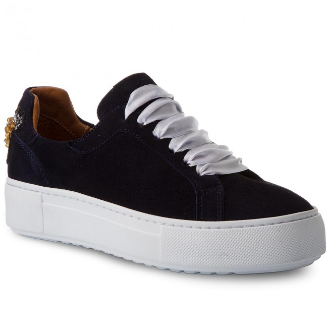 Sneakers PIAZZA                                                    850385 Dark Blue 5