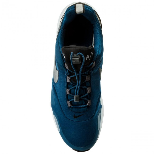 Schuhe NIKE-Air Pegasus A/T Grey/Black 924469 402 Blue Force/Dark Grey/Black A/T 90b202