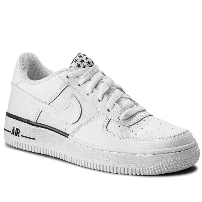 nike damen schuhe air force 1