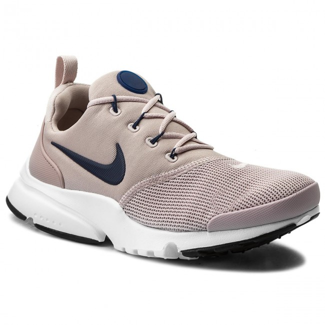 ab03b43f79108a Schuhe NIKE - Presto Fly (GS) 913967 602 Particle Rose Navy White ...