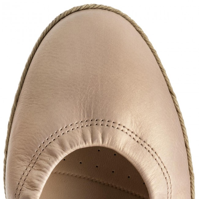 Espadrilles GABOR                                                      82.400.53 Rose a4be3e