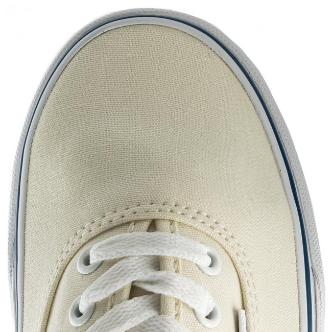 Turnschuhe VANS  Authentic Authentic  VN000EE3WHT White b403fa