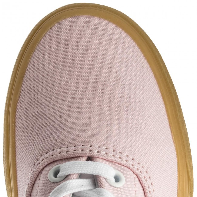 Turnschuhe VANS                                                      Era 59 VN0A38FSQK7 (Double Light Gum) Chalk 6bde20