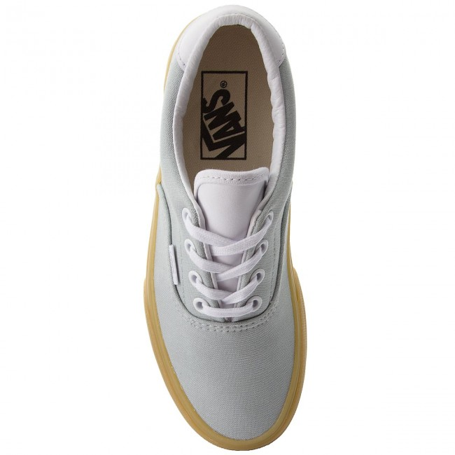 Turnschuhe VANS                                                      Era 59 VN0A38FSQK8 (Double Light Gum) Metal f13cee