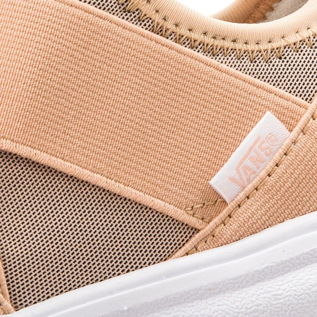 Sneakers A VANS-UltraRange Gore A Sneakers VN0A3MVRP1J Apricot Ice Werbe Schuhe 5c3f18