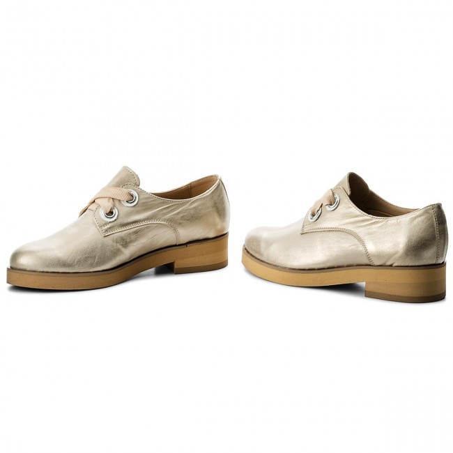 Oxfords BARDI SERGIO BARDI Oxfords  Fresonara SS127338218BM 111 0850d1