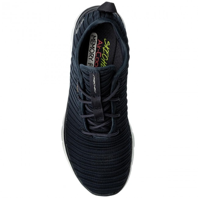 Sneakers SKECHERS                                                      Estates 12899/NVY Navy 4fb6bc