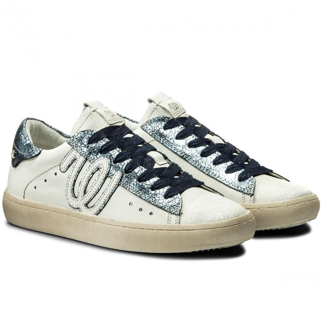 Sneakers  WRANGLER     Sneakers                                                Clever Wrg WL181532 Navy 16 a79638