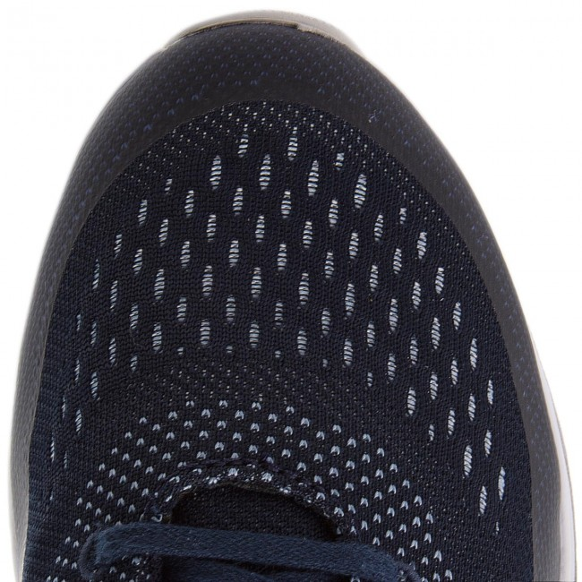 Sneakers LACOSTE                                                      Chaumont 118 3 Spw 7-35SPW00257E9 Nvy/Lt Blu 67d237