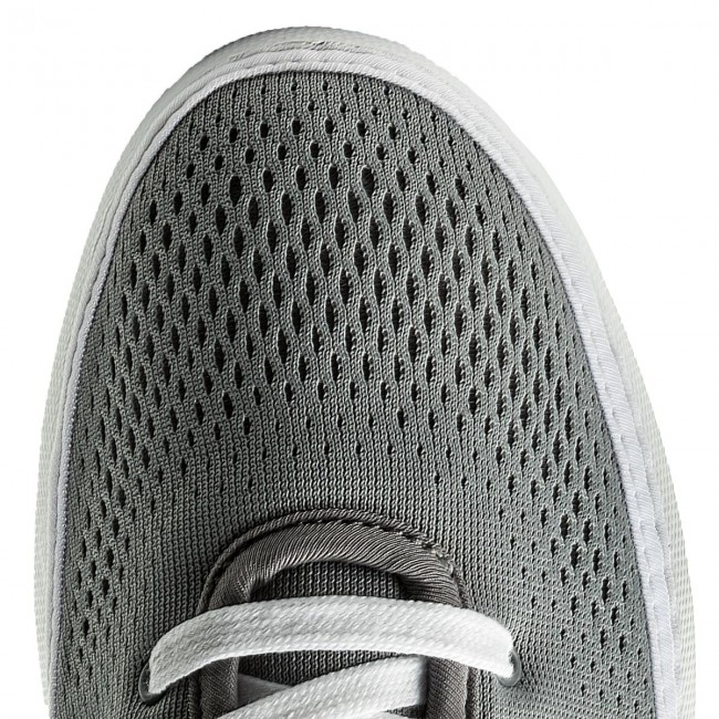 Turnschuhe Cam LACOSTE-L.Ydro Lace 118 1 Cam Turnschuhe 7-35CAM006825Y Gry/Wht dab59a