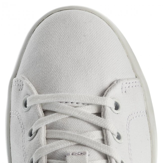 Turnschuhe LACOSTE                                                      Straightset Bl 2 Spw 7-32SPW0134001 Wht 0fc98d