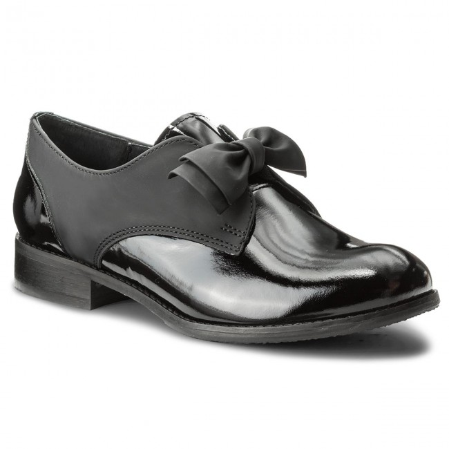 Oxfords Oxfords Oxfords SERGIO BARDI-Fenegro SS127332118RB  601 Werbe Schuhe dd246f