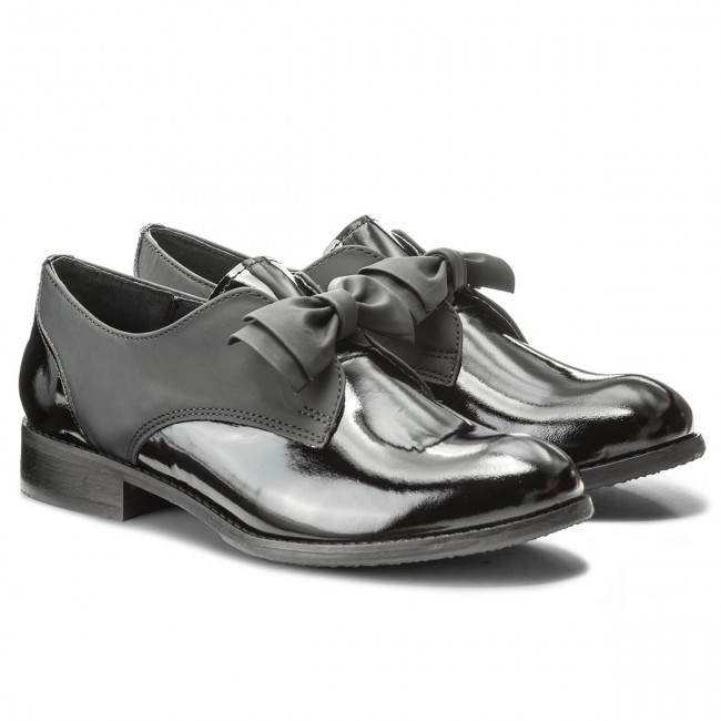 Oxfords Oxfords Oxfords SERGIO BARDI-Fenegro SS127332118RB  601 Werbe Schuhe fe2828