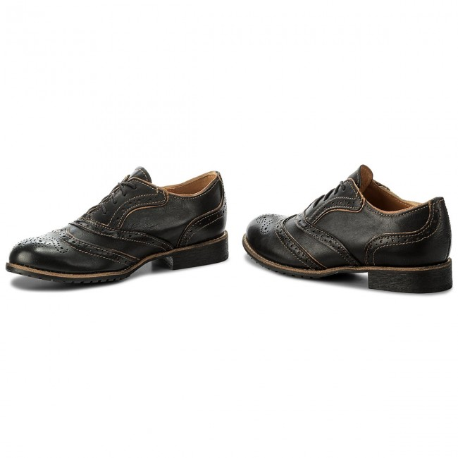 Oxfords SERGIO BARDI                                                      Bivona SS127334218RB 101 d2e8be