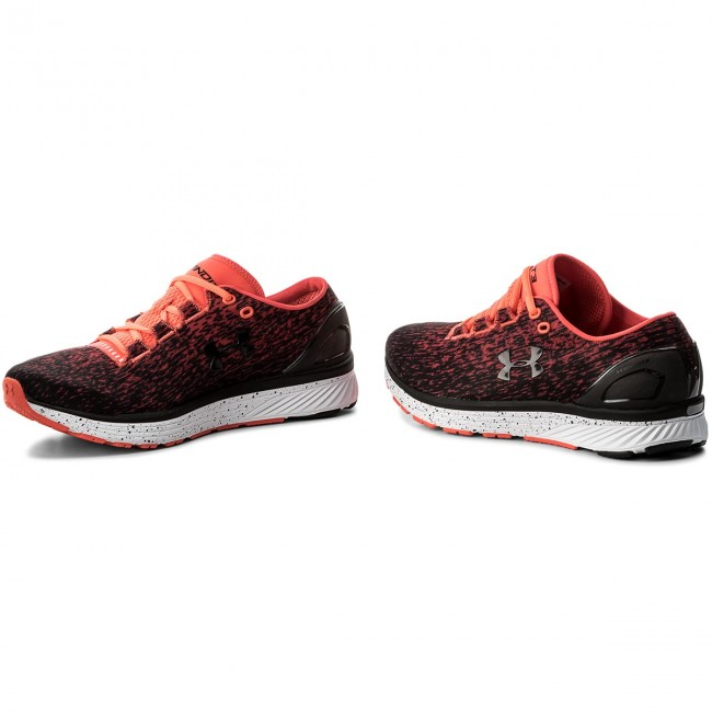 Schuhe UNDER ARMOUR-Ua 3020119-600 Charged Bandit 3 Ombre 3020119-600 ARMOUR-Ua Divers/Assorti e833e5