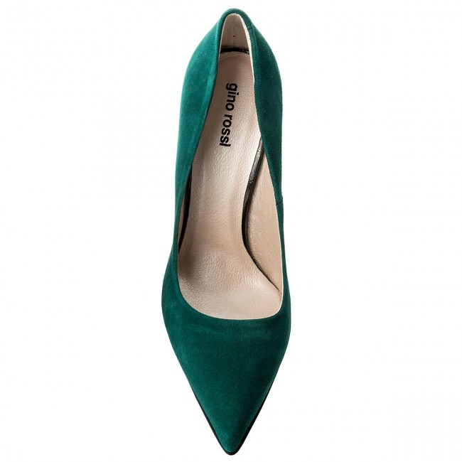 High Heels GINO ROSSI       ROSSI                                               Ingrid DCG595-Y63-4900-0129-0 56 1a7f63