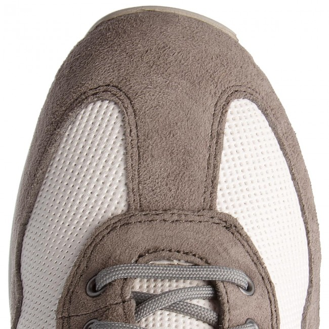 Sneakers CAMEL ACTIVE-Space 137.24.34  Midgrey/White/Navy Midgrey/White/Navy  c88410