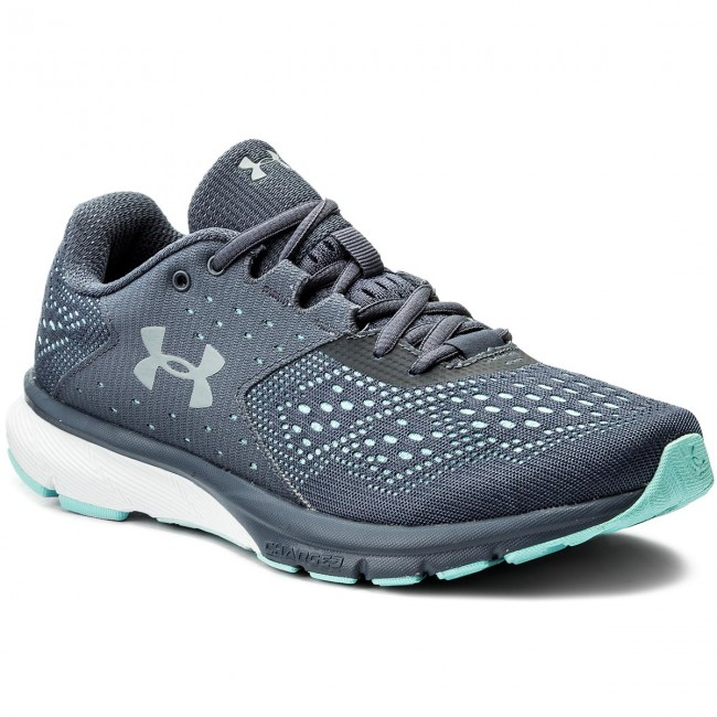 Schuhe UNDER ARMOUR                                                      Ua W Charged Rebel 1298670-100 Apg/Bif/Stl 6a8bf0
