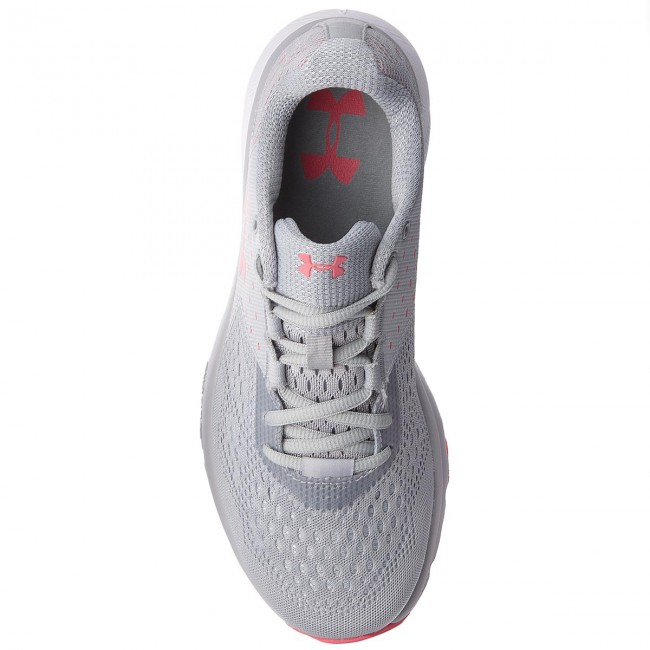 Schuhe UNDER ARMOUR                                                      Ua W Charged Rebel 1298670-102 Blk c09c1d