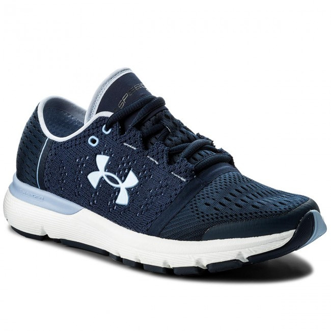 Schuhe  UNDER ARMOUR    Schuhe                                                 Ua W Speedform Gemini Vent 3020663-400 Nvy ba039b