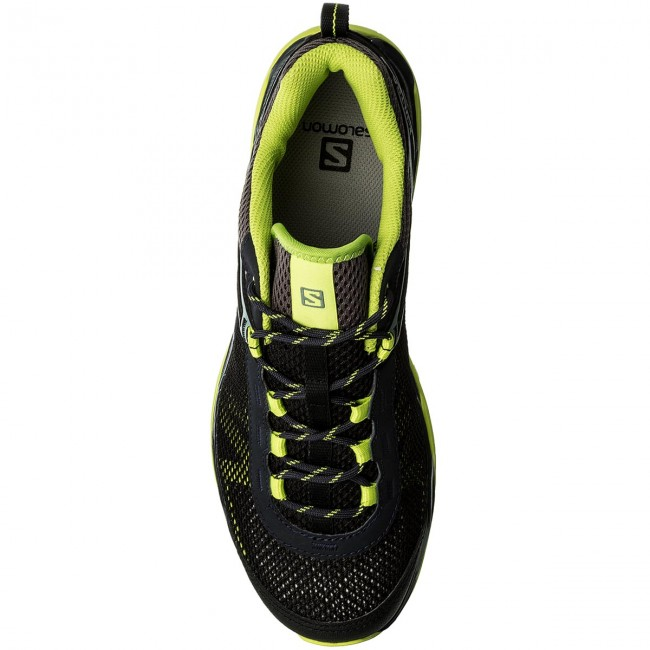 Trekkingschuhe SALOMON-X Ultra Mehari Sky/Lead/Acid 401592 28 M0 Night Sky/Lead/Acid Mehari Lime ffa2a5