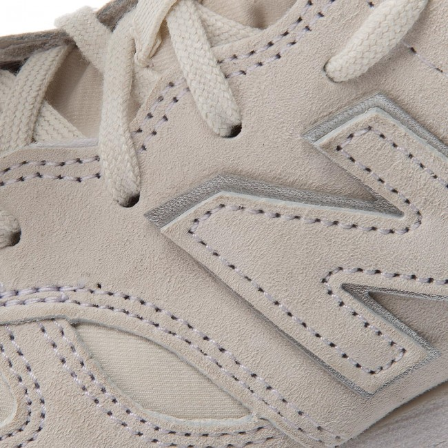 Sneakers NEW  BALANCE     NEW                                                WL520RS Beige 1292b6