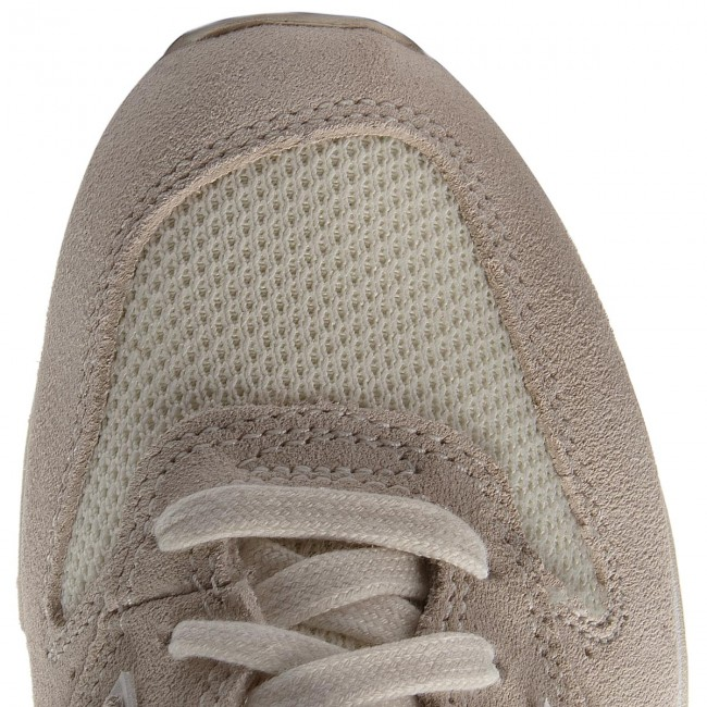 Sneakers  NEW BALANCE    Sneakers                                                 WR996LCB Beige 416e8f