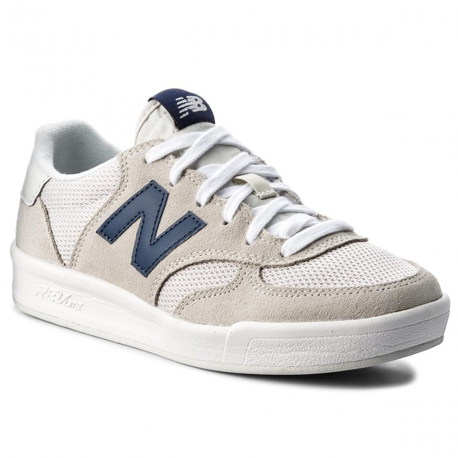 Sneakers New Balance - Wrt300rv Beige 7QHwjNwi3