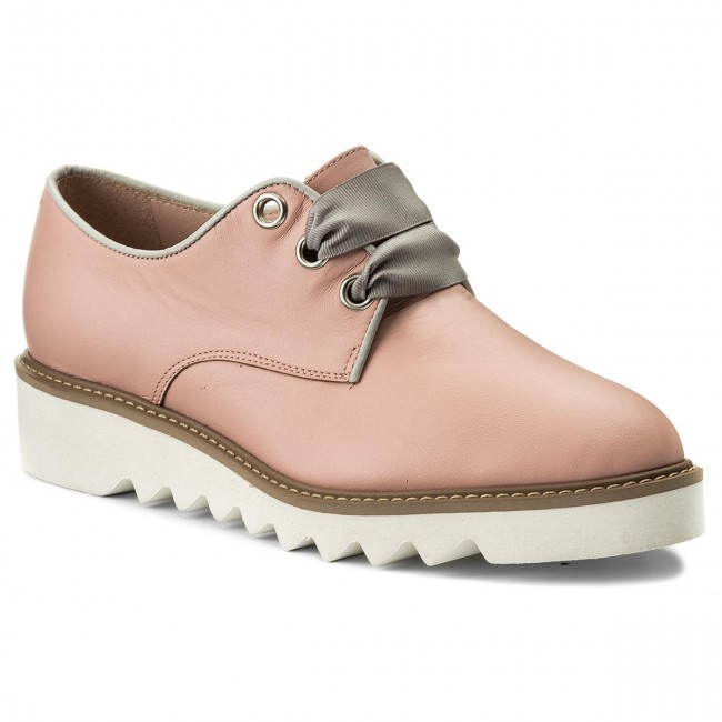 Oxfords  L37     Oxfords                                                Bright Day S31S34 Rosa ec8561