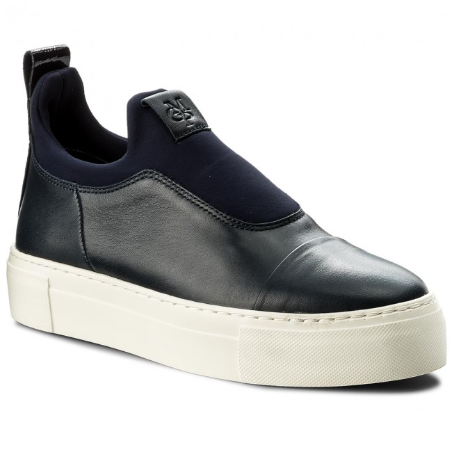 Sneakers MARC O POLO                                                    801 14463501 103 Navy 890