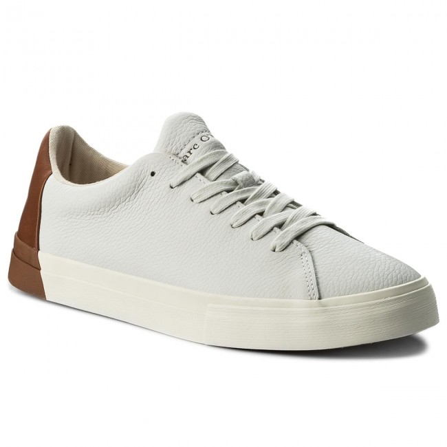 Sneakers MARC O POLO-802 23783502 102  White 100