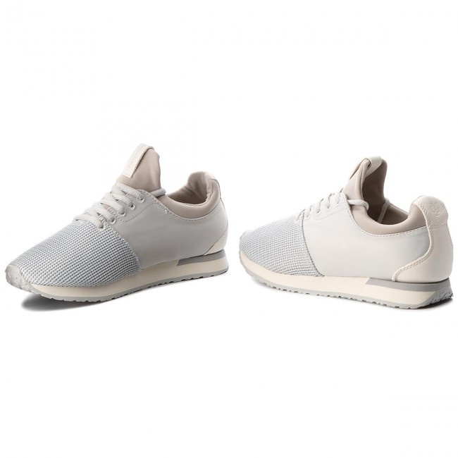 Sneakers MARC O'POLO-802 14473501 601 Light Grey 910 Werbe Werbe 910 Schuhe 856003