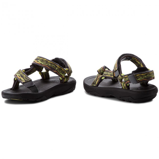 Sandalen TEVA - Hurricane Xlt 2 1019390C Delmar Sea Glass/Purple eLBI7V5K