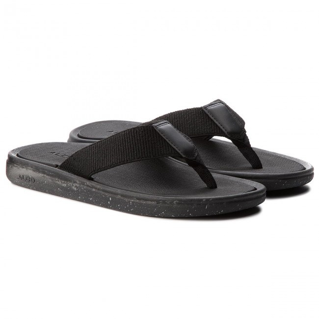 Zehentrenner EA7 EMPORIO ARMANI - Flip Flop Sea World Core U XCQ002 XCC08 A138 Night Blue/White 8aUygK