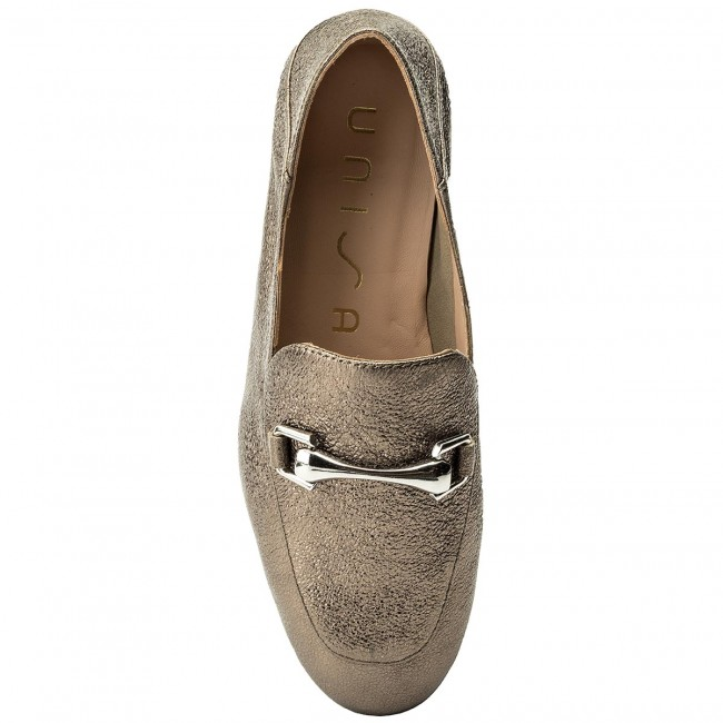 Lords Schuhe UNISA                                                      Durito Se Pyrite 8994c0