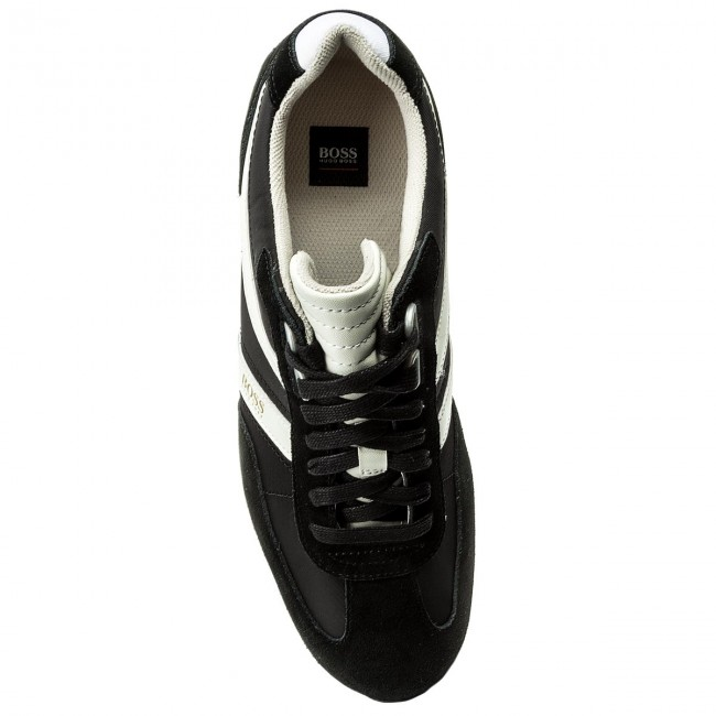 Sneakers BOSS-Orland 10206553 50383637 10206553 BOSS-Orland 01 schwarz 001 3fe57c