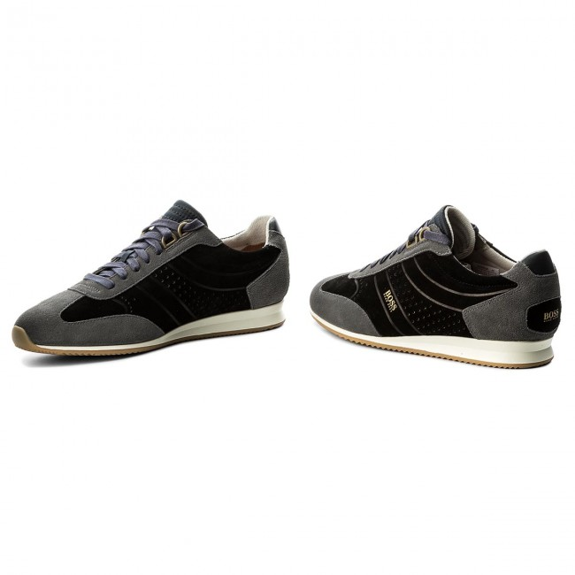 Sneakers BOSS-Orland 50383636 10206539 01 001 schwarz 001 01 5db1a2