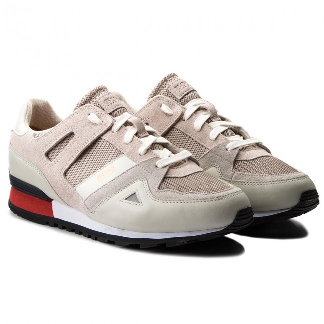 Sneakers 10206849 BOSS-Verve 50384349 10206849 Sneakers 01 Light/Pastel Grau 050 794c4b