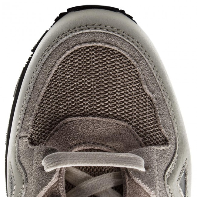 Sneakers 10206849 BOSS-Verve 50384349 10206849 Sneakers 01 Light/Pastel Grau 050 8f87dd