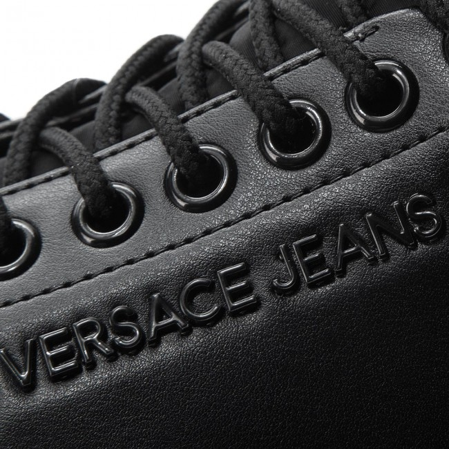 Sneakers VERSACE JEANS-E0YSBSH2 70743 70743 70743 889 07761a