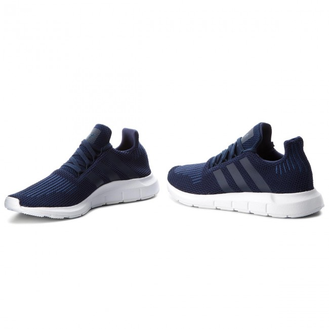 Schuhe adidas                                                      Swift Run B37727 Conavy/Conavy/Ftwwht 8f28df