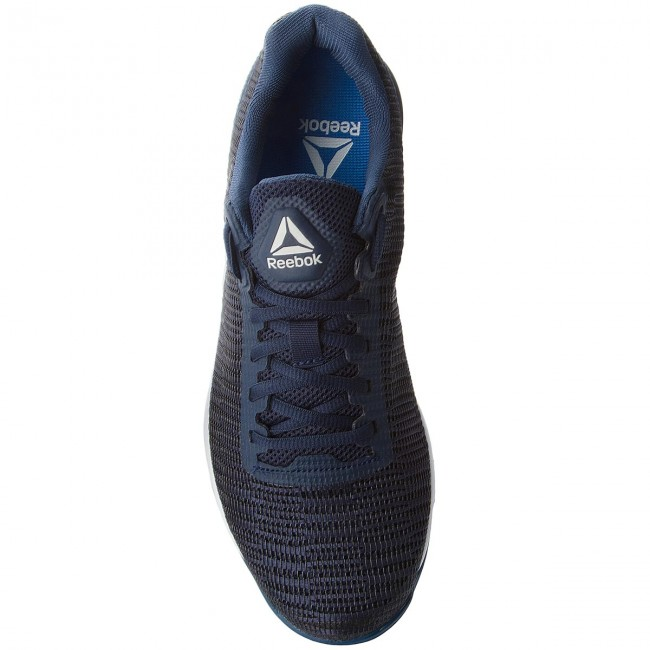 Schuhe Reebok-Speed Tr Flexweave CN5503 Blue/Navy/White