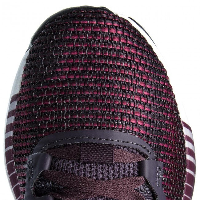 Schuhe Reebok                                                      Fusion Flexweave CN2857  Vlcno/Berry/Wine/Coal/Wht be70a3