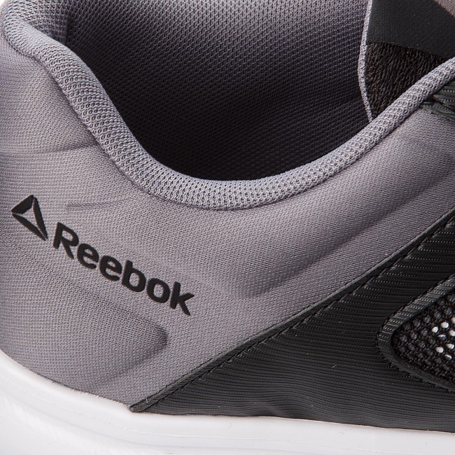 Schuhe Reebok-Yourflex 10 Train 10 Reebok-Yourflex Mt CN4727 Black/Shark/White d36b02