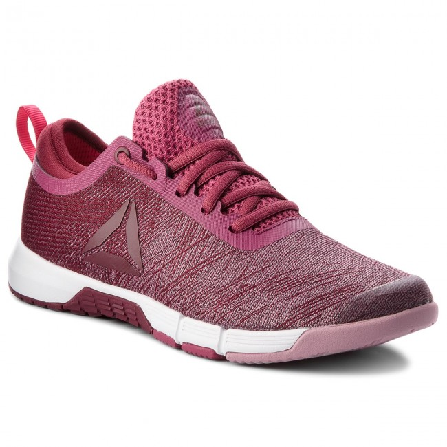 Schuhe Reebok                                                    Speed Her Tr CN4858  Berry/Wine/Lilac/Wht/Pink