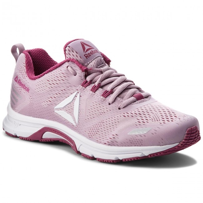 Schuhe Reebok                                                    Ahary Runner CN5350 Lilac/Twisted Berry