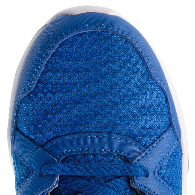 Schuhe Reebok-Yourflex Vital Train 10 Mt CN5652 Vital Reebok-Yourflex Blue/Cool Shadow/Wh 4a8590