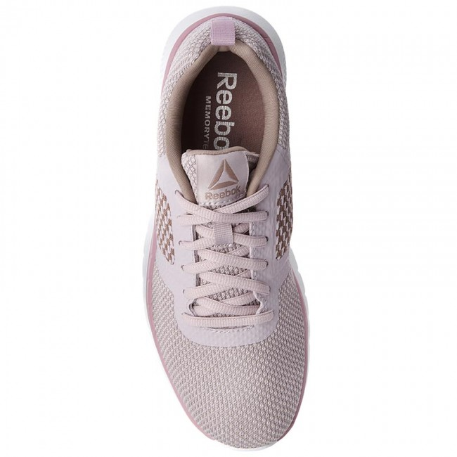 Schuhe Reebok                                                      Pt Prime Runner Fc CN5680 Lvndr/Lilac/Gry/Taupe/Wht f6db23