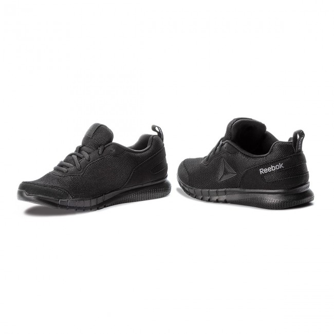 Schuhe Reebok                                                    Ad Swiftway Run CN6741 Black