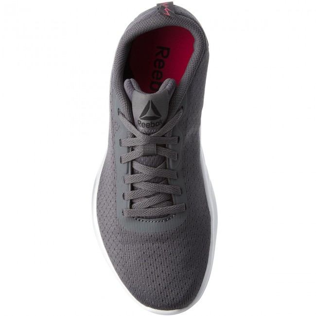 Schuhe Reebok                                                    Astroride Soul CN2332 Ash Grey/Twisted Pink/Wht